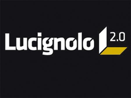 Lucignolo 2.0, la nuova puntata stasera su Italia 1: intervista a Davide Vannoni e alla mamma di Marco Pantani