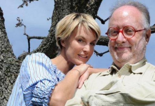 Melaverde, la nuova puntata oggi su Canale 5 con Edoardo Raspelli ed Ellen Hidding