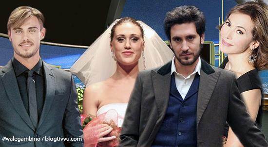 Verissimo, oggi su Canale 5: Tristan de Il Segreto, Francesco Monte e Cecilia Rodriguez tra gli ospiti