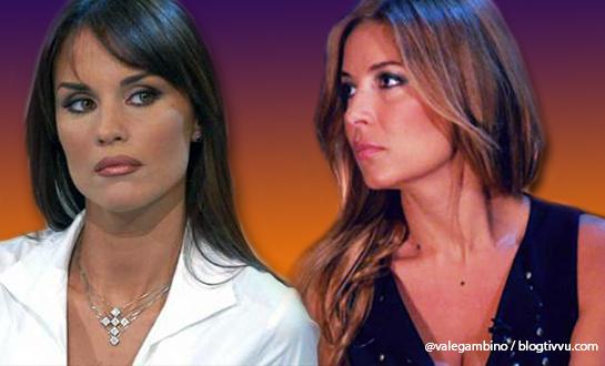 Antonella Mosetti VS Selvaggia Lucarelli: quando un tweet ironico si trasforma in offese gratuite