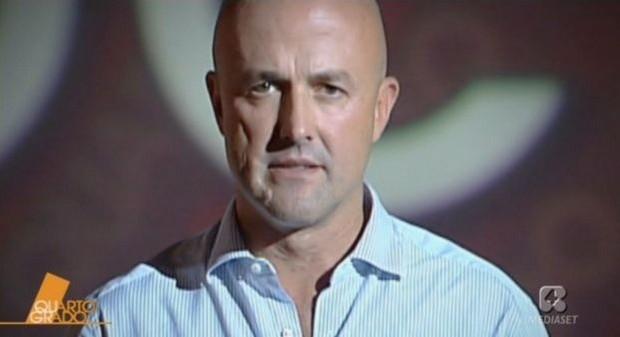 Quarto Grado, stasera su Rete 4 l'ultima puntata del 2013 prima della pausa natalizia