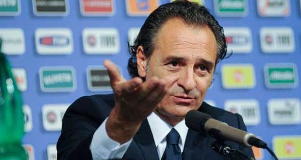 Calcio in Tv, Danimarca-Italia in diretta tv e live streaming: probabili formazioni