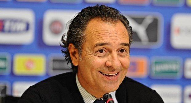 Calcio in Tv, stasera Italia-Armenia in diretta tv e live streaming: probabili formazioni