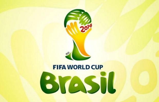Mondiali 2014 in Tv: programmazione Rai dell'1 luglio e diretta tv Belgio-USA