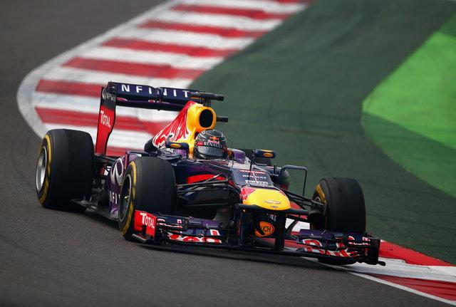 Formula 1, GP Abu Dhabi 2016: ultima gara in diretta tv Sky e Rai, orari e info streaming