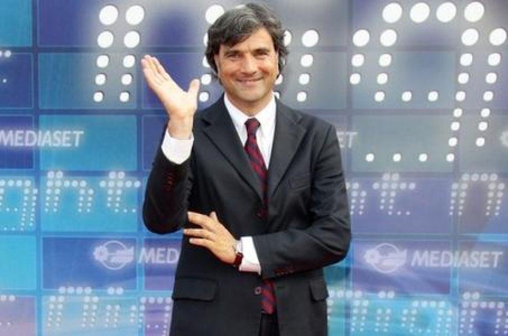 Canale 5 con Il Segreto, Uomini e Donne, Pomeriggio Cinque e Avanti un altro: inizio di stagione record