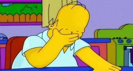 Lutto nei Simpson: un personaggio morirà
