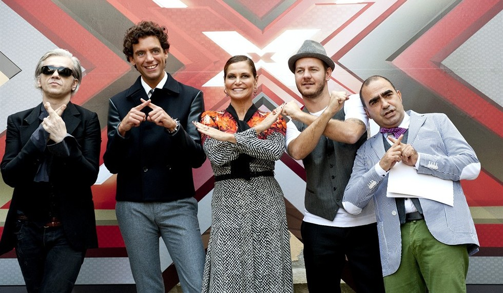 X Factor 7, stasera la seconda puntata delle audizioni da Napoli e Genova: chi passa il turno?