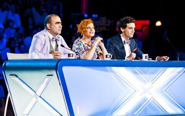 X Factor 7, seconda puntata: i concorrenti che passano il turno – FOTO