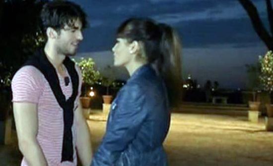 """Uomini e Donne, Andrea Offredi: """"Claudia ed io ci stiamo frequentando di nuovo, sono felice"""""""