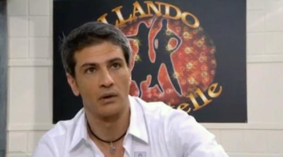 """Ballando con le stelle querela Lorenzo Crespi per un milione di euro: """"Io ve ne chiedo due per quello che ho subito"""""""