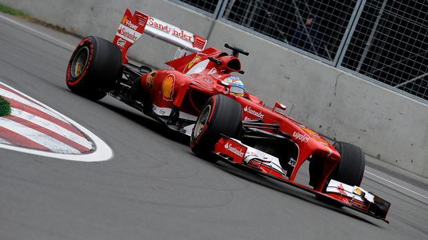 Formula 1 2013, GP degli Stati Uniti in diretta tv e streaming: orari e programmazione Rai e Sky