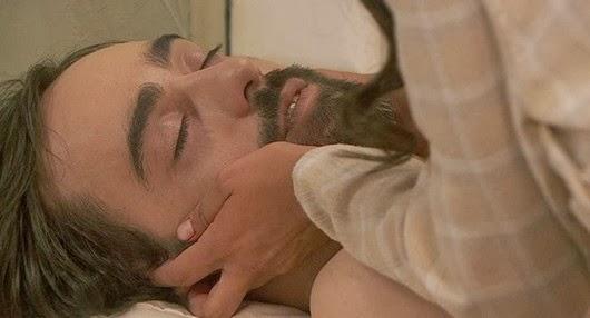 Il Segreto anticipazioni, puntata del 27 novembre: Albero muore dopo il perdono di Pepa; Soledad rifiuta Juan