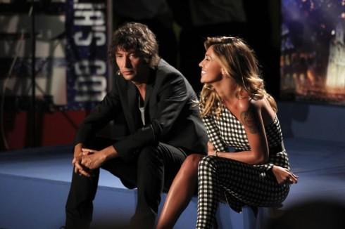 Italia's Got Talent, stasera l'ultima puntata: chi vincerà la finale?
