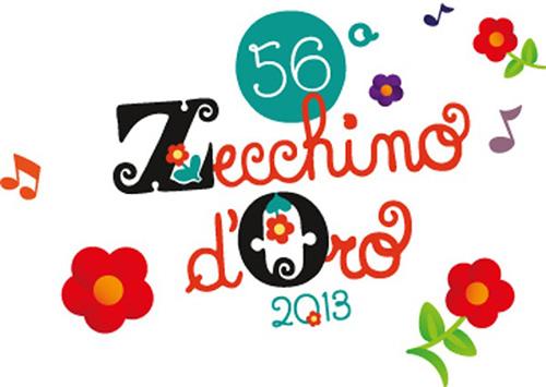 """Lo Zecchino d'Oro 2013, i testi delle canzoni """"Una vita da Bradipo"""" e """"Facile Facile"""""""