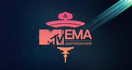 Mtv Ema 2013, stasera in diretta: in nomination anche Marco Mengoni