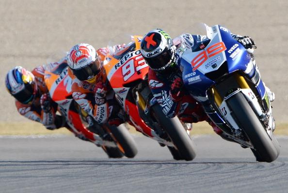 Sport in Tv, oggi 10 novembre: gara MotoGP, GP di Valencia, tutta la Serie A in diretta tv e streaming