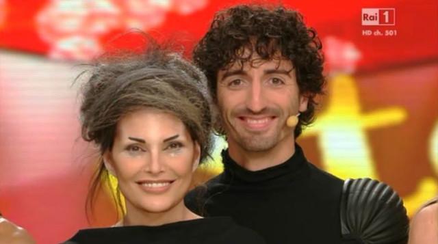 Tv Talk sesta puntata: Barbara Palombelli tra gli ospiti. Dibattito sul nuovo Forum e Anna Oxa a Ballando con le Stelle