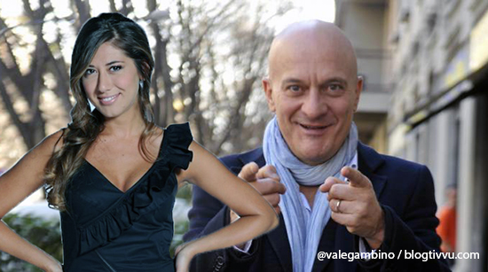 Zelig slitta al prossimo autunno, confermato Claudio Bisio in forse Virginia Raffaele