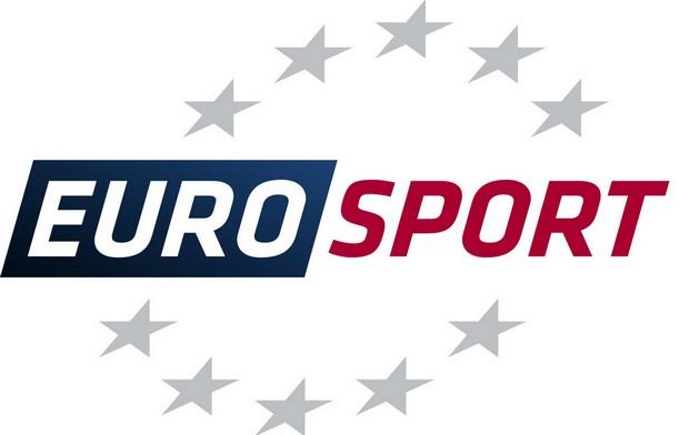 I canali Eurosport da gennaio 2014 non più su Sky: esclusiva di Mediaset Premium