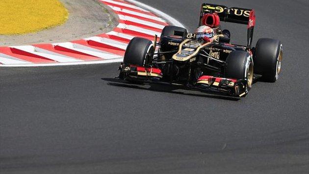 Formula 1 2013, GP Abu Dhabi in diretta tv e streaming: orari e programmazione Rai e Sky