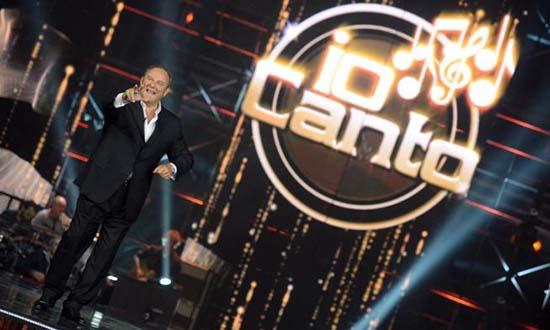 Io Canto e poi…, stasera su Canale 5 il meglio del talent di Gerry Scotti