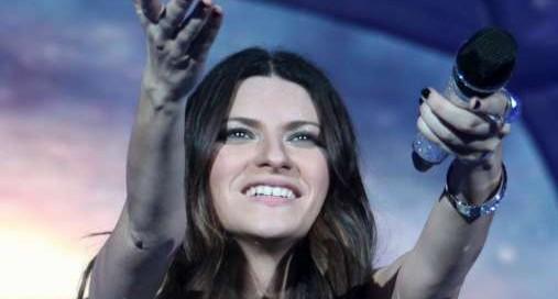Amici 13, anticipazioni prima puntata: Laura Pausini ospite