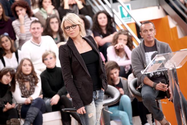 Amici 13, la nuova classe: dal 23 novembre su Canale 5 dal Teatro Massimo di Roma