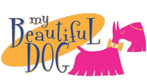 My beautiful dog, il nuovo programma di La5 dedicato ai cani ed ai loro padroni