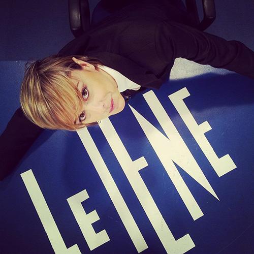 Le Iene Show, stasera la nuova puntata: Nadia Toffa indaga sulle slot machine e intervista Carmine Schiavone