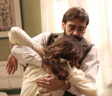 Il Segreto anticipazioni, puntata del 9 novembre: Pepa avvelenata e rapita da Alberto