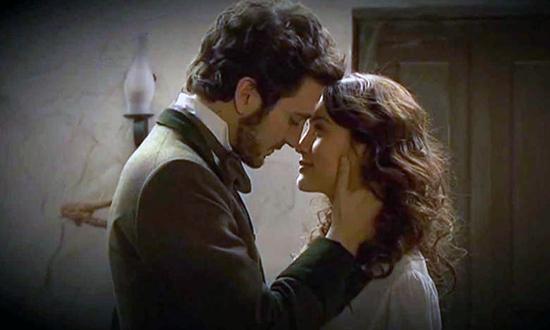 Il Segreto, anticipazioni: Pepa incinta di Tristan morirà dopo aver partorito?