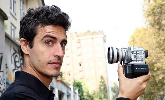 """Pif, dalla TV al cinema: """"La soddisfazione più grande è stata girare a Palermo senza pagare il pizzo"""""""