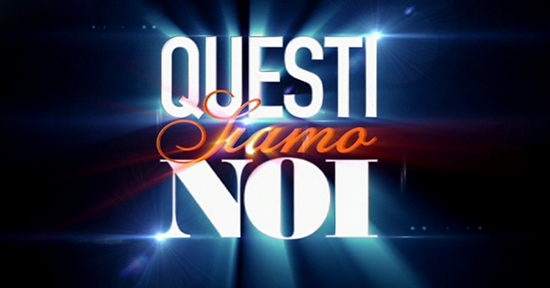 Questi siamo noi, lo show di Gigi D'Alessio e Anna Tatangelo ha convinto il pubblico di Canale 5?
