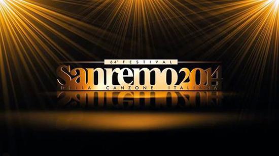 Sanremo 2014, ecco i nomi degli artisti in gara e delle Nuove Proposte: talent show di nuovo in gioco