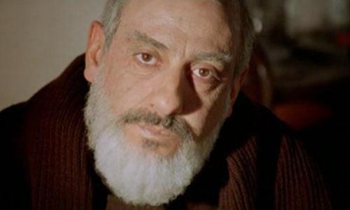 Film in Tv, Padre Pio, stasera alle 21.10 su Canale 5