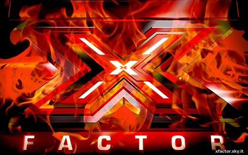 X Factor 7, la quarta puntata in diretta tv e streaming: Tiziano Ferro e Luca Carboni in duetto