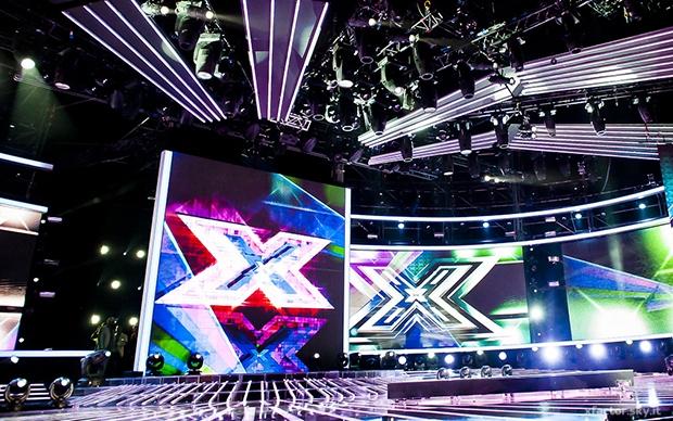 X Factor 7, la sesta puntata: doppia esibizione ed una sola eliminazione. Olly Murs e Marco Mengoni ospiti