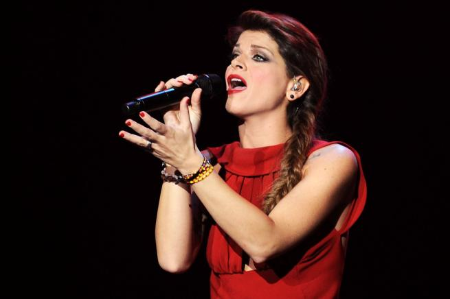 Alessandra Amoroso: il suo Amore Puro Tour all'Arena di Verona su Canale 5? Le dichiarazioni su Sanremo ed Amici