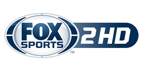 Fox Sports 2 HD, da oggi il nuovo canale in esclusiva su Sky: ecco l'intera programmazione