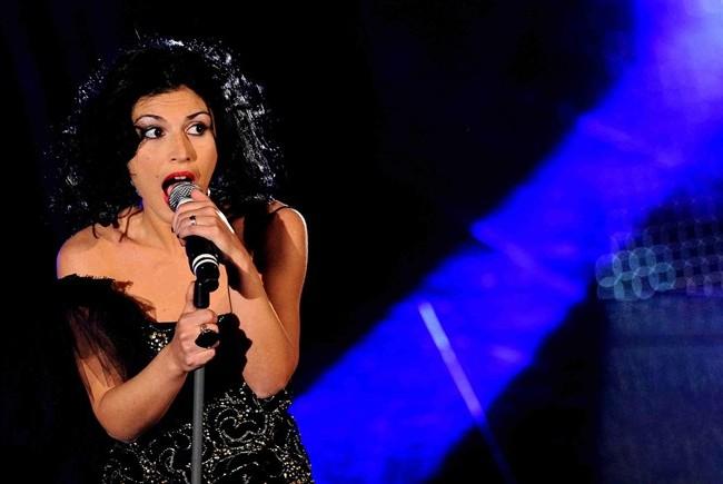 Sanremo 2014, ecco i primi 10 nomi ufficiali: solo Giusy Ferreri per i talent, nessuno da Amici e X Factor