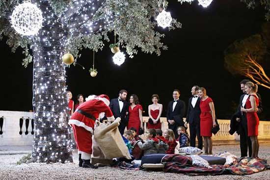Il Natale della Mamma Imperfetta, oggi al cinema e il 27 dicembre in prima serata su RaiDue