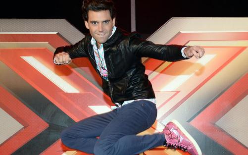 X Factor 7: Mika, il rapporto con la tv e la sua probabile presenza nella prossima edizione