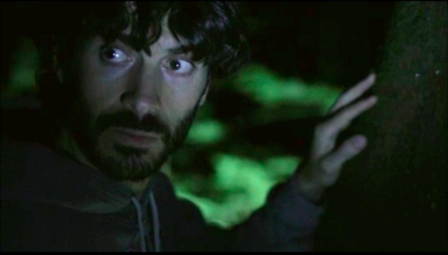 Darkness Besides: la web series toscana debutta oggi – TRAILER
