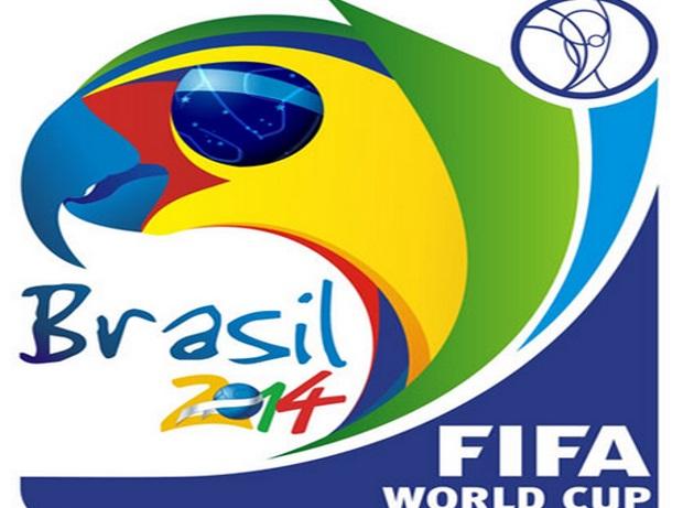 Mondiali di Calcio 2014: i sorteggi in diretta tv e streaming su Sky e Rai
