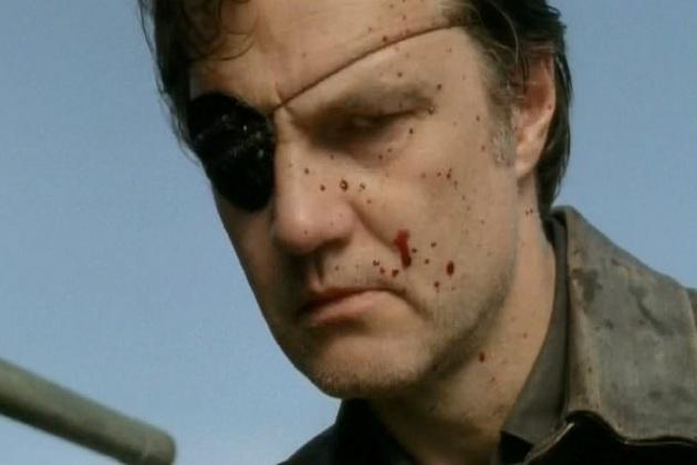 The Walking Dead 4: le considerazioni sull'episodio Too Far Gone