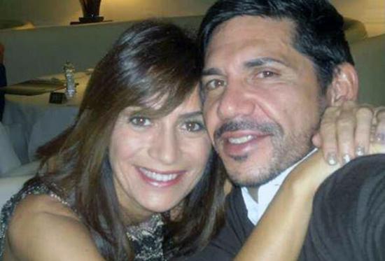 Uomini e Donne, anticipazioni trono over: Barbara e Franco lasciano il programma e Guido chiude con Elga