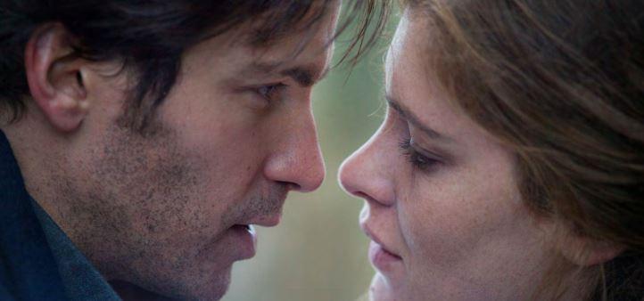 Ascolti Tv, 2 dicembre 2013: Anna Karenina conquista 5,5 mln; Il Gladiatore a 2,4 mln