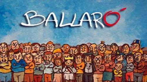 Ballarò, stasera l'ultima puntata del 2013: incursione di Luca e Paolo e copertina satirica di Maurizio Crozza