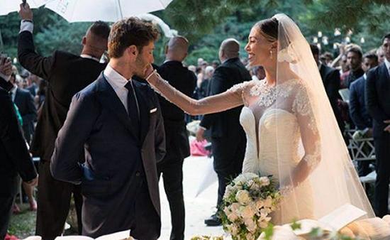 Matrimonio In Dicembre : Il meglio del gossip da belen rodriguez a marco